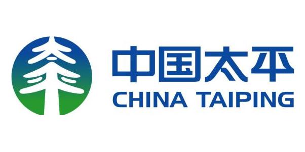 太平财产保险有限公司广东分公司(分支机构)