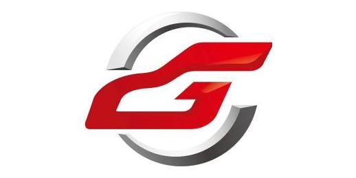 哈尔滨市广申汽车销售服务有限责任公司