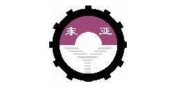 苏州东亚机械铸造有限公司
