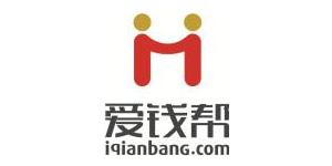 北京秀泉投资咨询有限公司