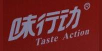 广州市天河区珠江新城建宇餐厅