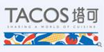 南京塔可餐饮管理有限公司