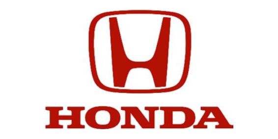 昆明实田汽车销售服务有限公司