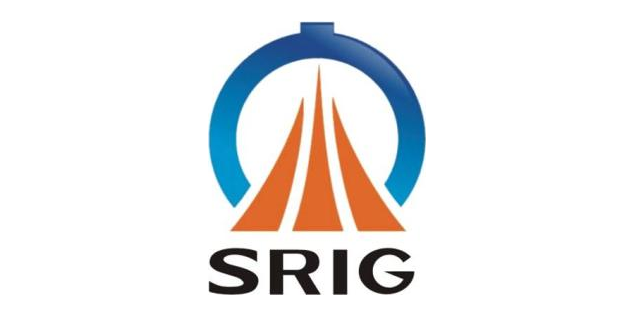 四川省铁路产业投资集团有限责任公司