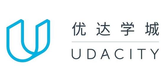 勇大信息技术(上海)有限公司