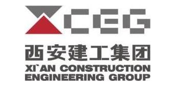 西安建工园林工程有限公司