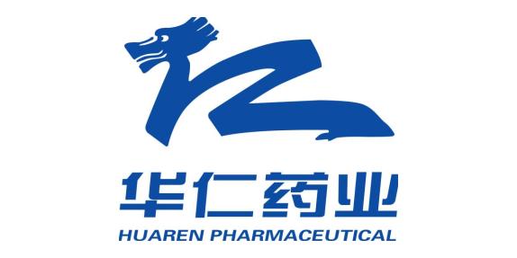 华仁药业股份有限公司