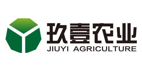 辽宁玖壹农业有限公司
