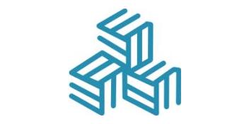 品聚(天津)科技发展有限公司