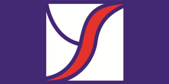 武汉杨森生物技术有限公司