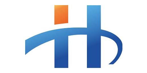 南京惠杰医疗科技有限公司