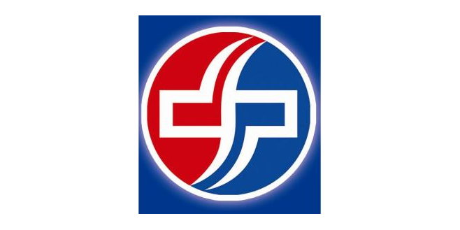 内蒙古中城工程机械(集团)有限公司