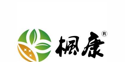 宁波枫康健康管理