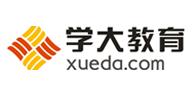 学大教育杭州
