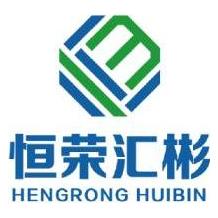 北京恒荣汇彬保险代理有限责任公司