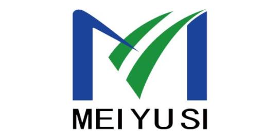 广州美昱斯塑胶制品有限公司