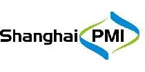 上海南堂机电有限公司