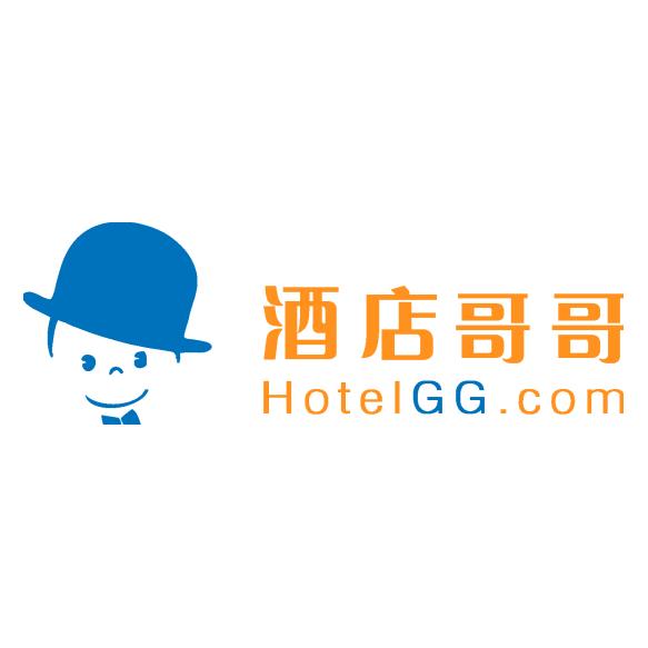 上海会甲信息技术有限公司