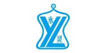 宁波永灵航空配件有限公司