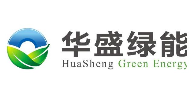 华盛绿能农业科技有限公司