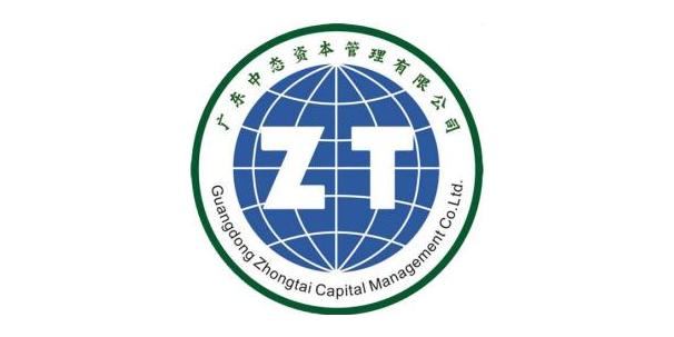 广东中态资本管理有限公司