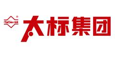 云南太标数控机床有限公司