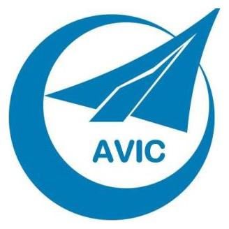 中国航空技术国际工程有限公司重庆分公司