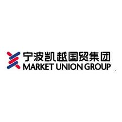 宁波凯越国际贸易有限公司