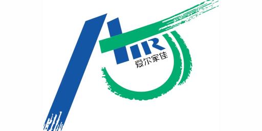 青岛爱尔家佳新材料股份有限公司