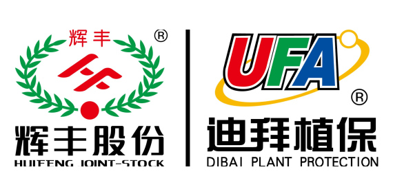 江苏辉丰生物农业股份有限公司