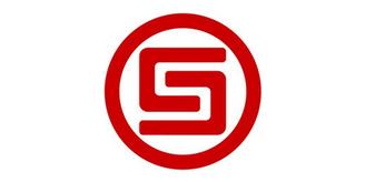 华融证券股份有限公司福州乌山路证券营业部