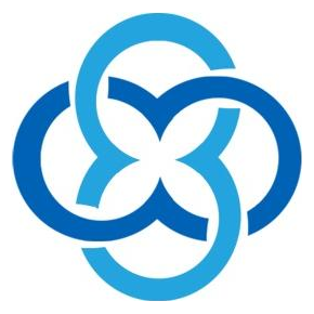 苏州万丽织造有限公司