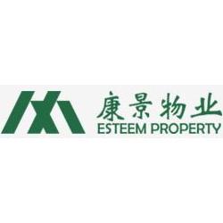 广东康景物业服务有限公司