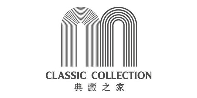 上海麦威迪实业有限公司