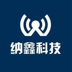 上海来租啦电子商务有限公司