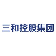 浙江三和控股集团(通和投资控股公司)