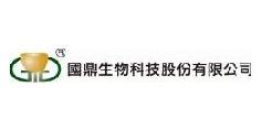 国鼎生技(北京)商贸有限公司