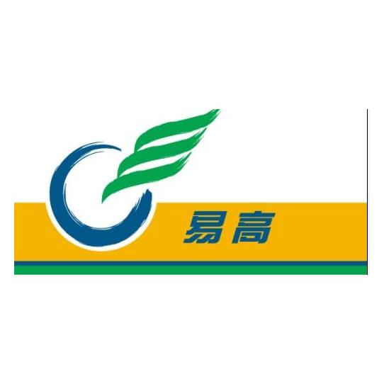 内蒙古易高煤化科技有限公司