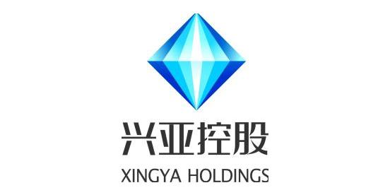 重庆兴亚控股集团有限公司