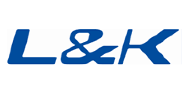 苏州阡晨金属包装设备有限公司