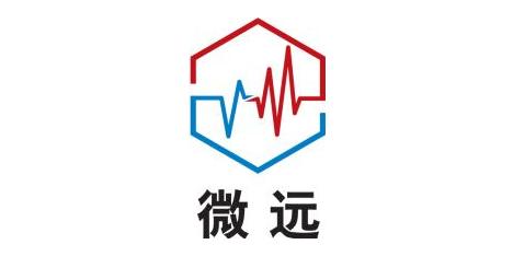 广州微远基因科技有限公司