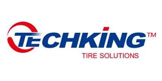 青岛泰凯英轮胎有限公司
