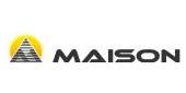 Maison Group