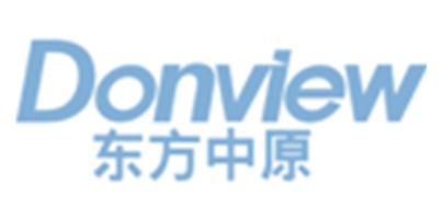 沈阳东方久瑞系统工程技术有限公司