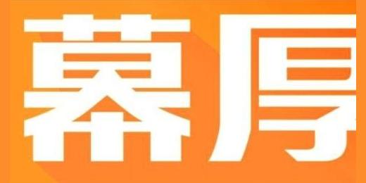 沈阳沃门德网络科技有限公司