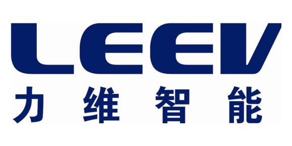 江苏力维智能装备有限公司