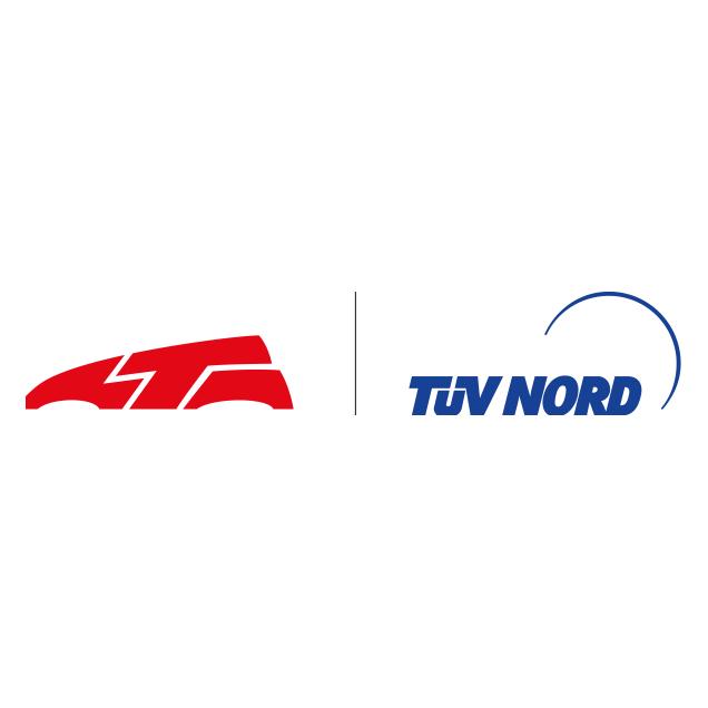 图诺德恩梯基车辆检测技术服务(上海)有限公司