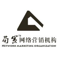 重庆市最淘电子商务有限公司