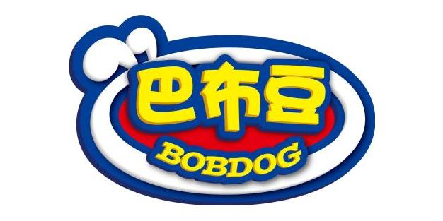 河南省百蓓佳卫生用品有限公司
