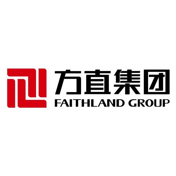 广东方直集团有限公司